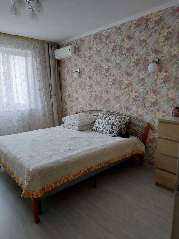 Продажа квартиры Перерва 68/35 - Фото 0