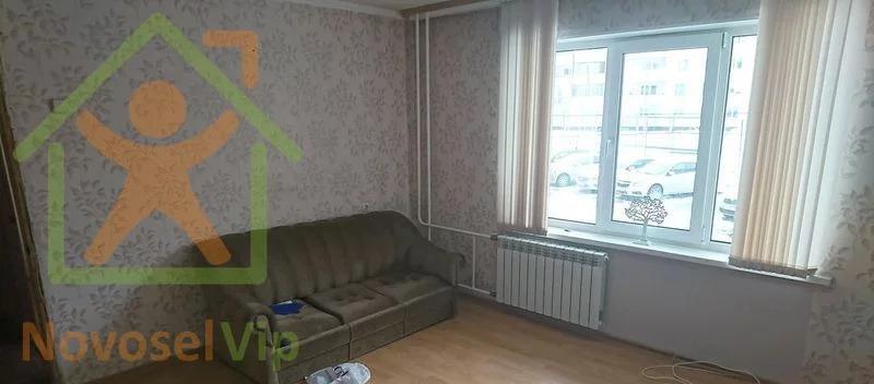 Квартира, пр-кт. Молодежный, д.4 - Фото 0