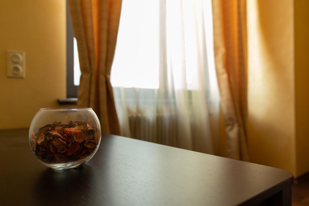 2-х квартира 65 кв м, ул. Шаболовка , дом 23 - Фото 11