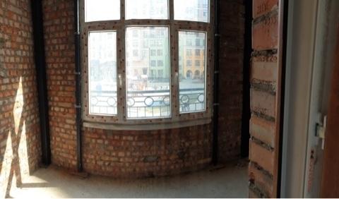 Продажа квартиры, Химки, Германа Титова - Фото 1