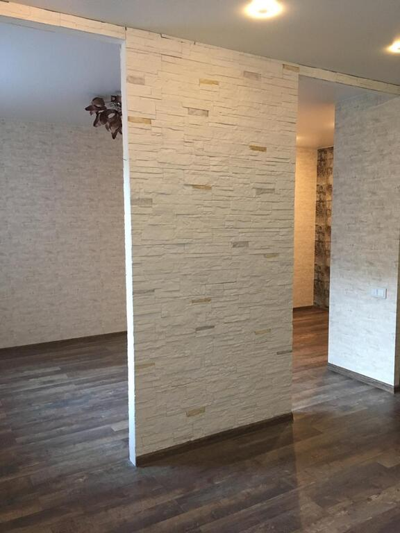 Продам одно комнатную квартиру в Химки - Фото 2