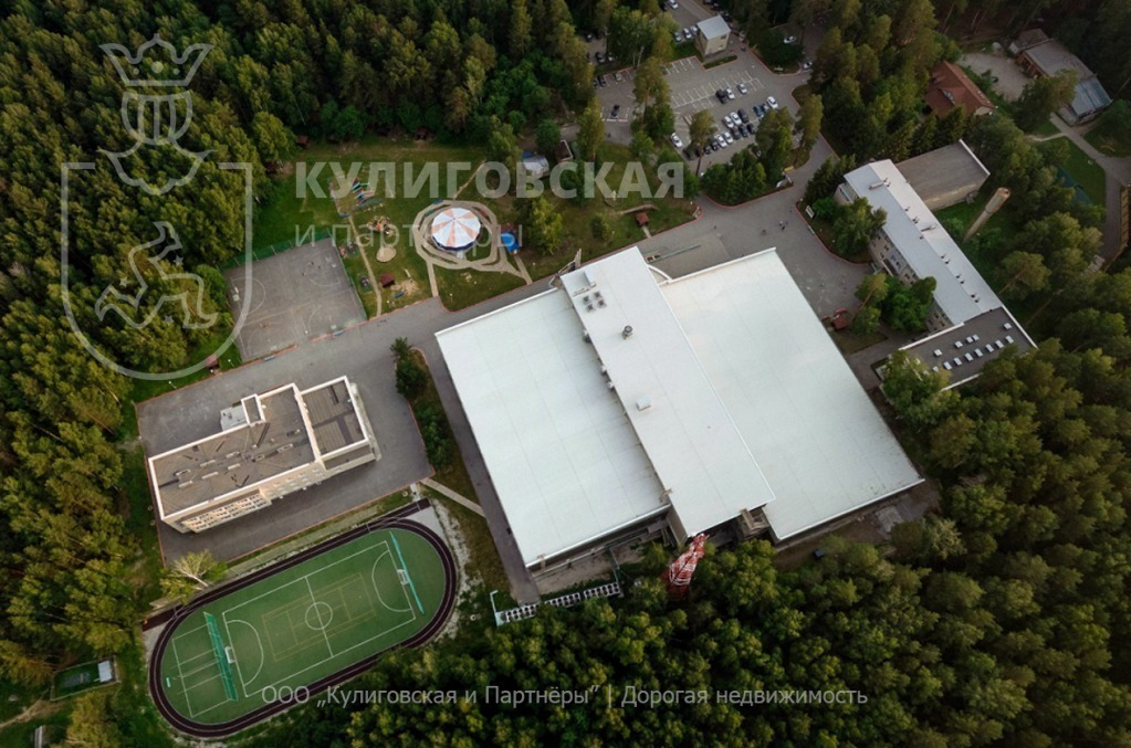 Земельный участок 12 соток к.п. Зуброво Коммуникации все Центральные - Фото 1