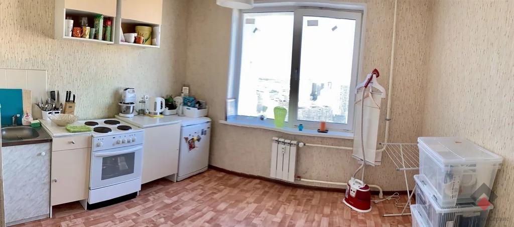 Продам 2-к квартиру, Москва г, Ленинградское шоссе 108 - Фото 4