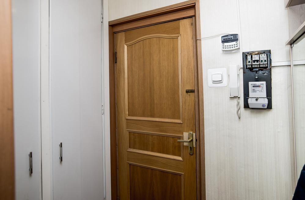 Продажа квартиры, м. Московская, Ул. Костюшко - Фото 5