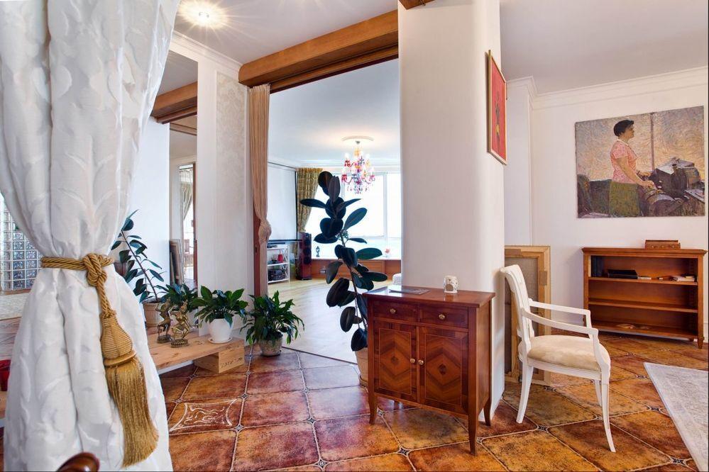 Продажа квартиры, Ялта, Ул. парк имени Гагарина - Фото 0