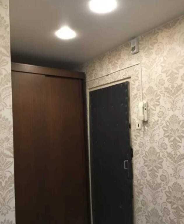 1 к квартира Королев Проспект Космонавтов - Фото 0