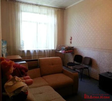 Аренда квартиры, Хабаровск, Ул. Краснофлотская - Фото 4