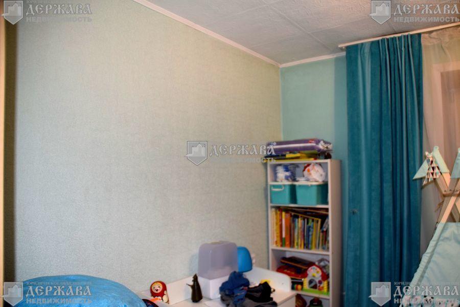 Продажа квартиры, Кемерово, Ул. Веры Волошиной - Фото 0