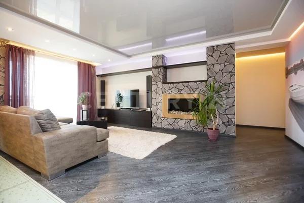 Продажа 2-комнатной квартиры в кирпичном доме комфорт класса. - Фото 3