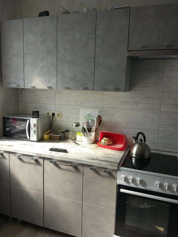 Продажа квартиры, Репное, Белгородский район, Лодочная улица - Фото 4