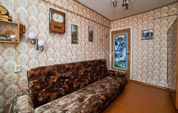 Предлагается к покупке 3-к квартира 62,2 м кв по ул. Ключевая д. 22б - Фото 9