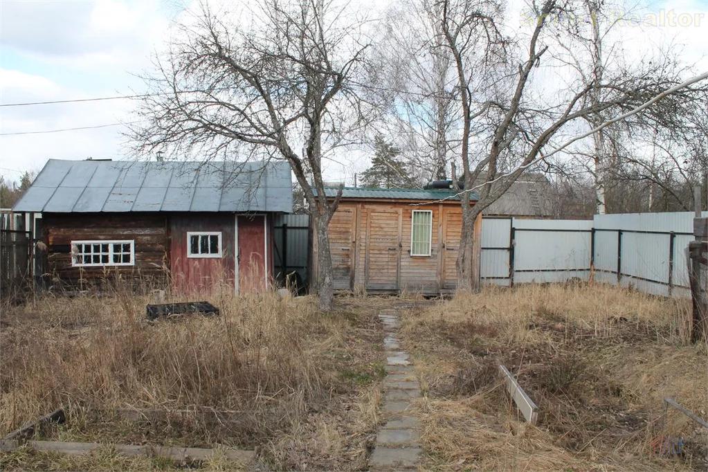Продажа дома, Верея (Верейское с/п), Орехово-Зуевский район, . - Фото 5