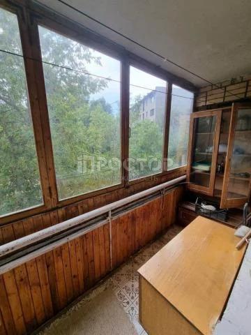 Продажа квартиры, Мытищи, Мытищинский район, Олимпийский пр-кт. - Фото 7