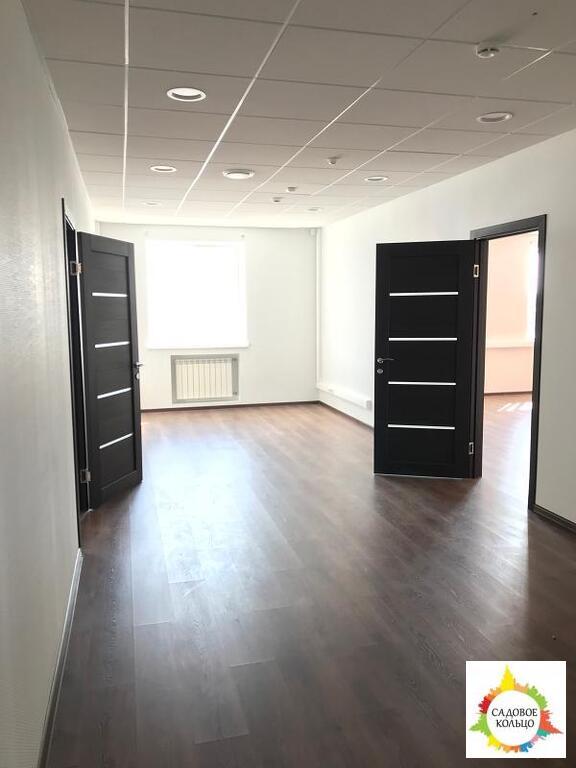 Сдвется офис, класс А, в офисно складском комплексе, прямая аренда. от - Фото 5
