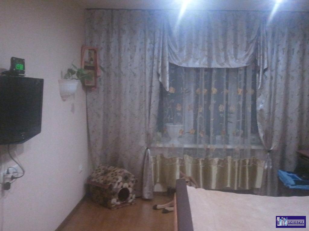 3-х комнатная с ремонтом - Фото 12