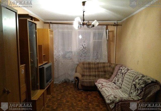 Продажа квартиры, Кемерово, Строителей б-р. - Фото 0