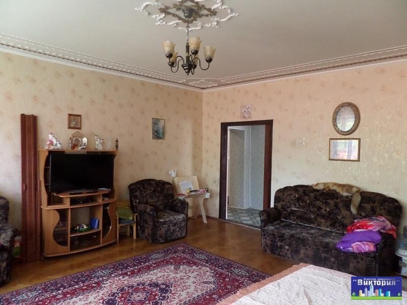 Дом в Павловском Посаде, Степуринская. - Фото 15