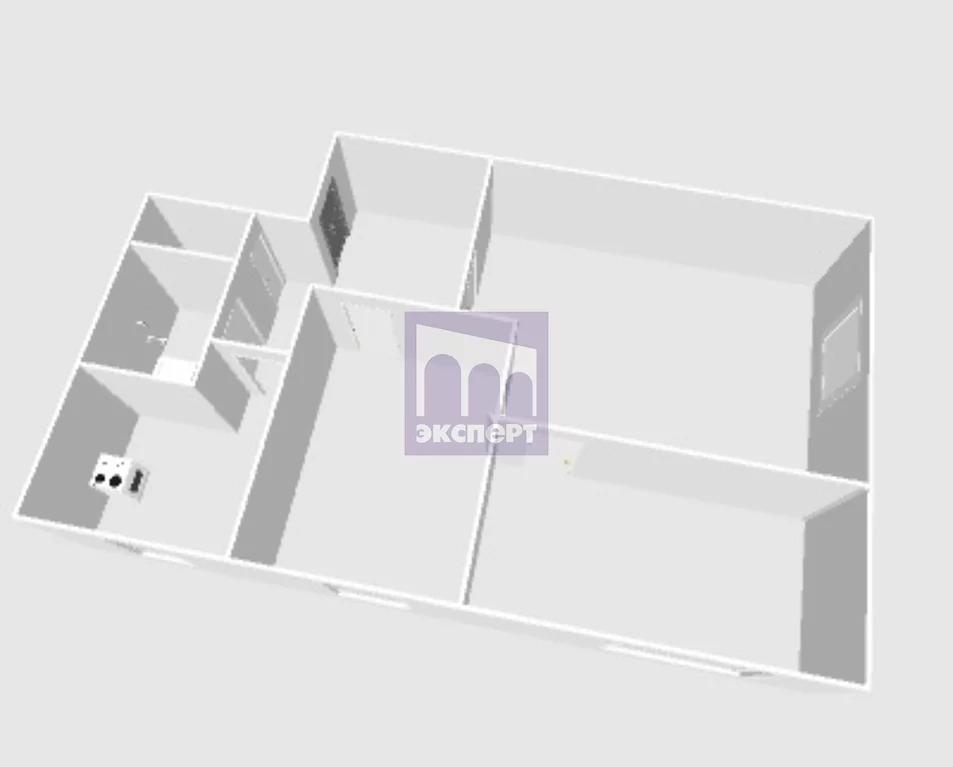 Продажа квартиры, Языково, Благоварский район, Ул. Ленина - Фото 25