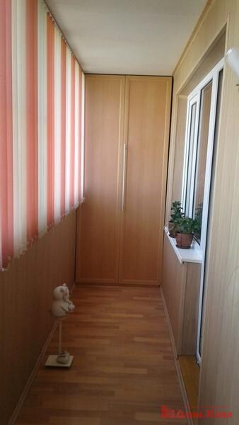 Продажа квартиры, Хабаровск, Засыпной пер. - Фото 14