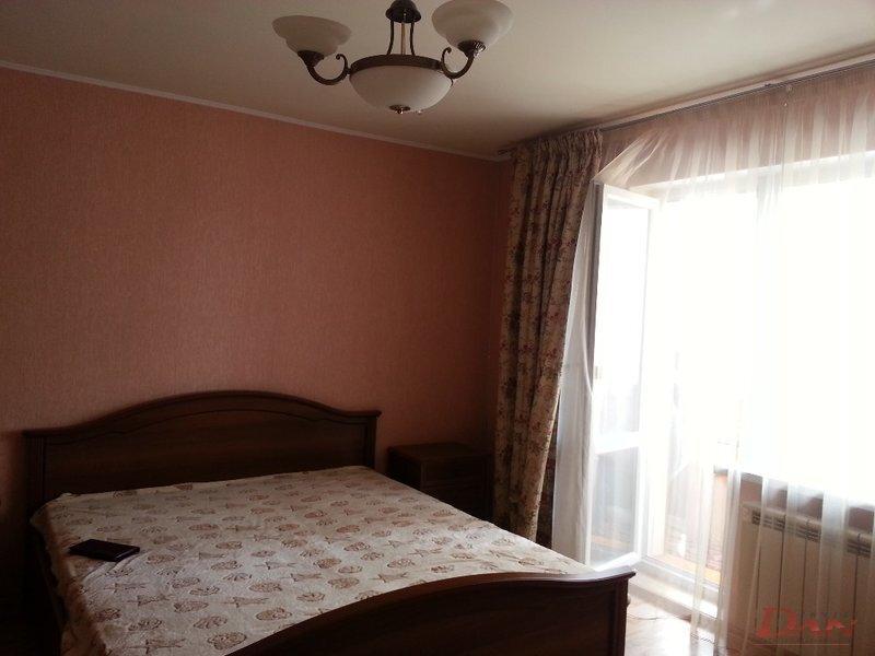 Квартира, ул. Чичерина, д.33 к.В - Фото 3