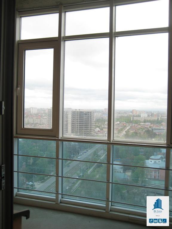 Квартира в ЖК европейского уровня - Фото 13
