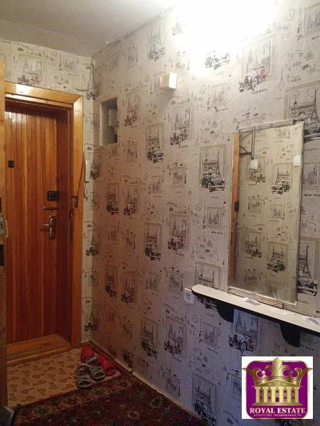 Продается квартира Респ Крым, г Симферополь, ул Гавена, д 113 - Фото 4