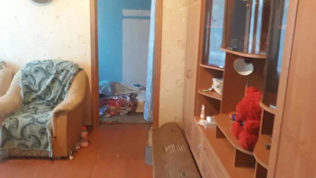 том, недвижимость таганрога жакты с фото достопримечательности феодосии