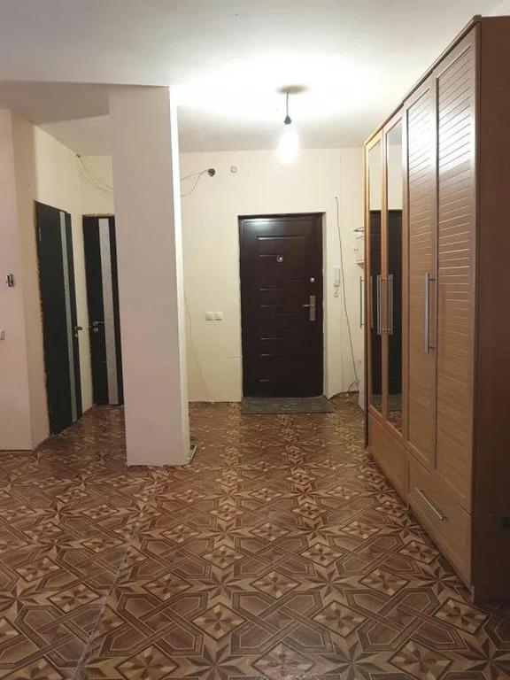 Продажа квартиры, Якутск, Каландаришвили - Фото 9