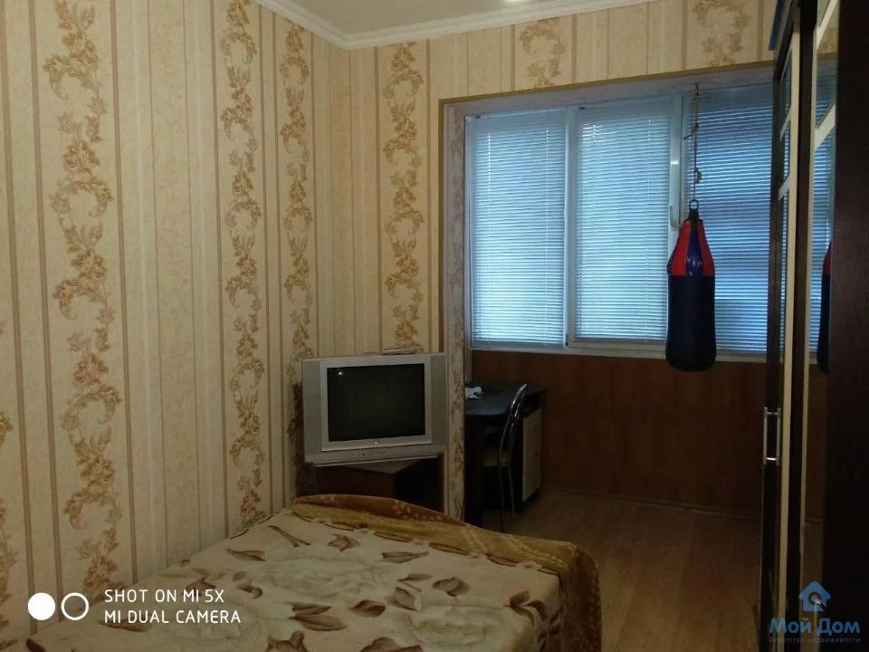 Продажа квартиры, Симферополь, Победы пр-кт. - Фото 10
