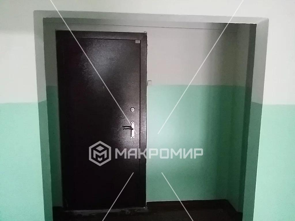 Продажа квартиры, Архангельск, Ул. Октябрят - Фото 14