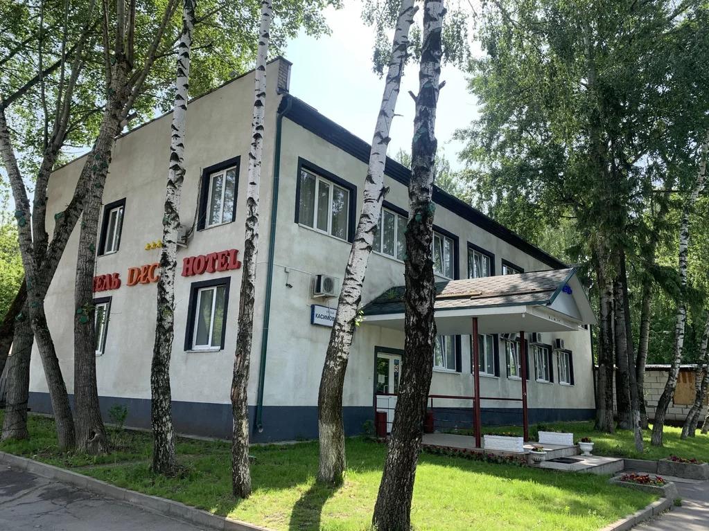 Продажа готового бизнеса, м. Царицыно, Ул. Касимовская - Фото 0