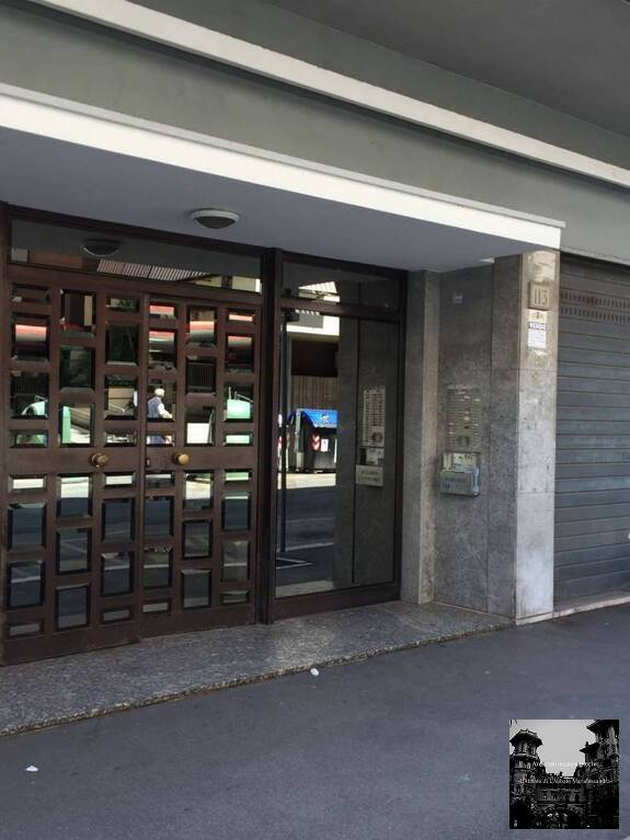 Продается квартира в Лидо ди Остия, Рим, Италия - Фото 13