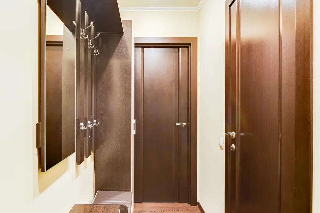 Продажа квартиры, Долгопрудный, Московское ш. - Фото 15