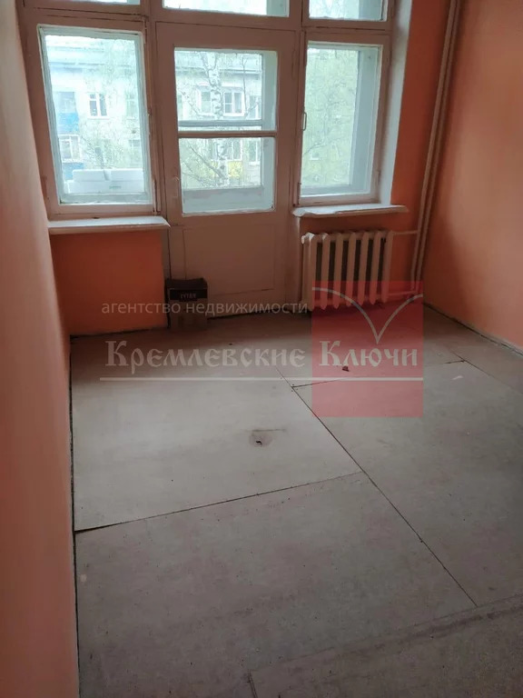 Продажа квартиры, Химки, Ул. Бурденко - Фото 3
