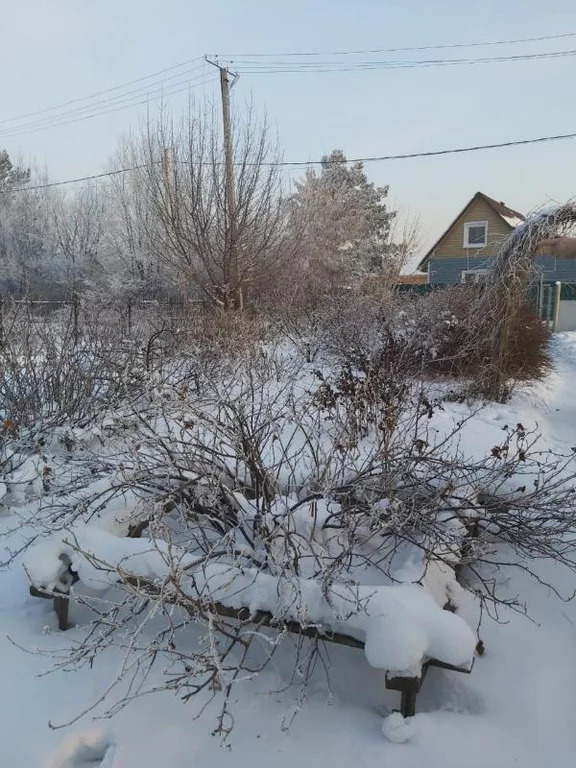 Продажа дома, Иркутск, Праздничная - Фото 26