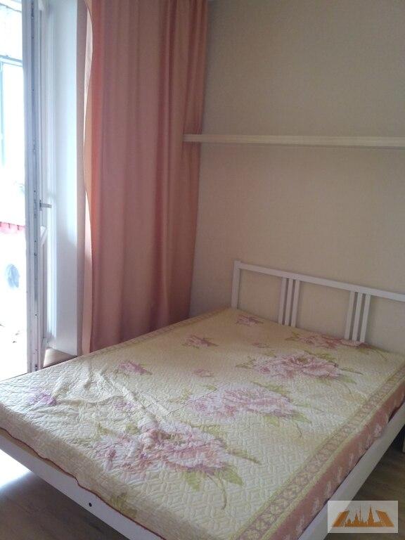 Продажа квартиры г.Одинцово, Кутузовская ул,3 - Фото 8
