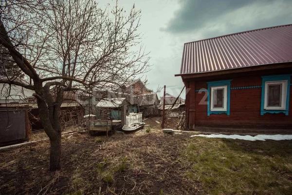 Продается дом, г. Ульяновск, Баумана 3-й - Фото 13