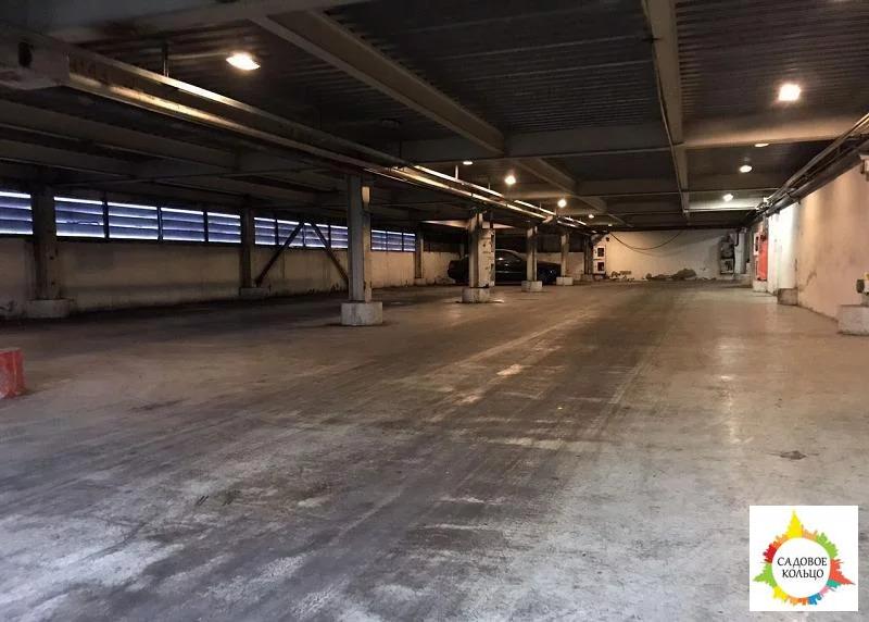 Автосерсис 550-250 кв.м. - Фото 11