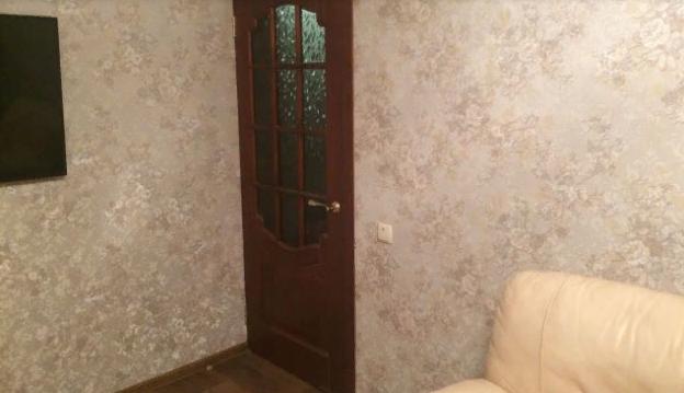 Продажа квартиры, Симферополь, Ул. Енисейская - Фото 12