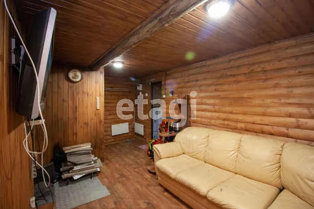 Продам 1-этажн. дачу 63 кв.м. Южная часть - Фото 5