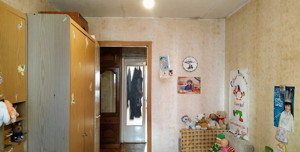 Продажа квартиры, Реутов, Садовый проезд - Фото 8