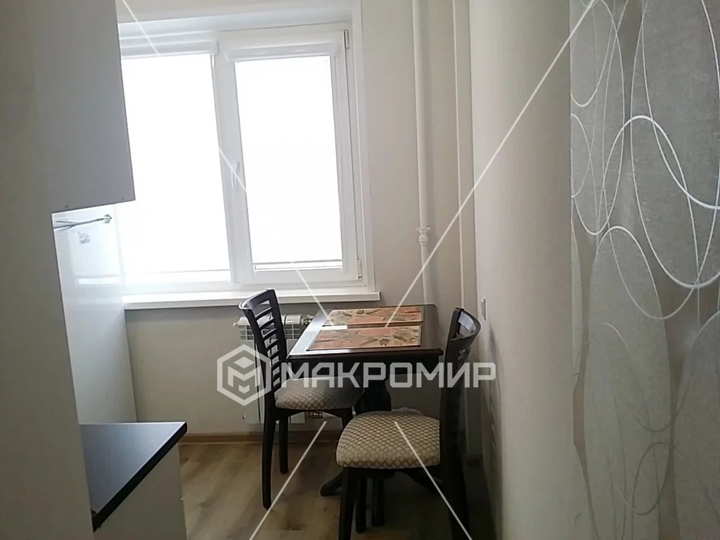 Продажа квартиры, Архангельск, Ул. Октябрят - Фото 4