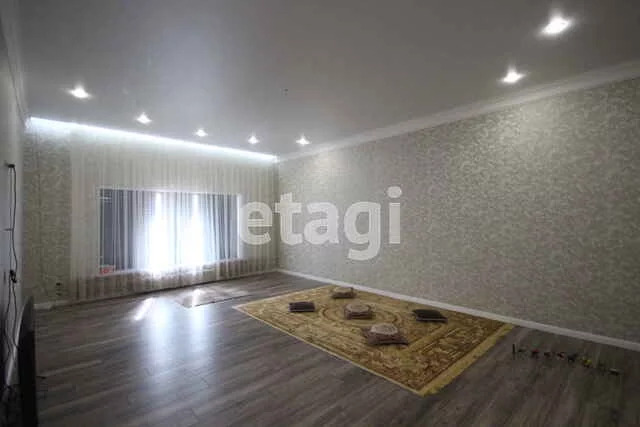 Продам 1-этажн. дом 138 кв.м. Северная часть - Фото 5