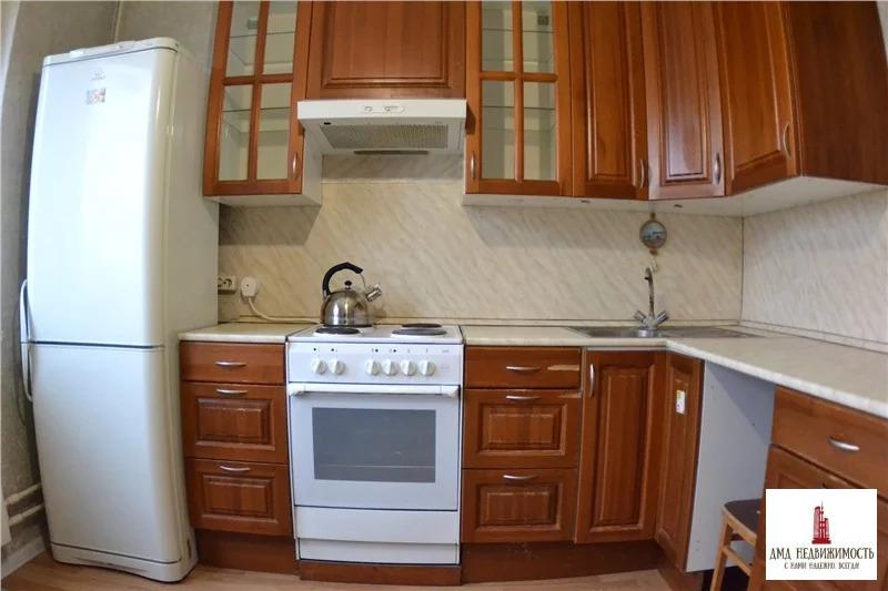 Купить двухкомнатную квартиру г. Москва в ЗАО на ул. Беловежская 81 . - Фото 1