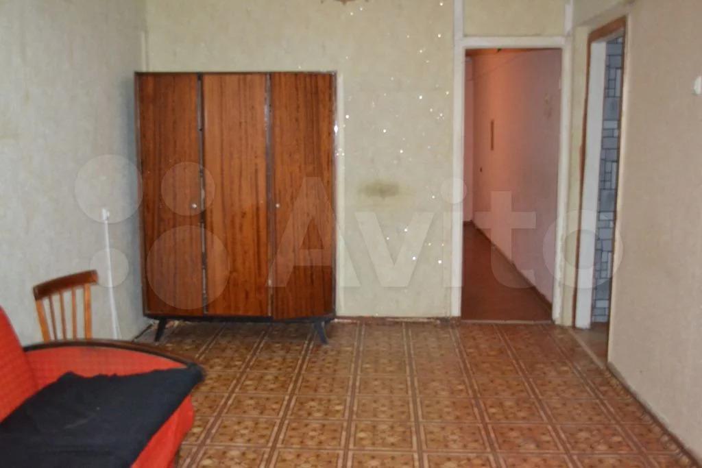 2-к квартира, 48 м, 1/5 эт. - Фото 3