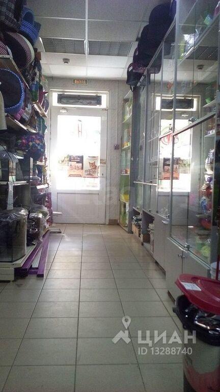Продажа торгового помещения, Орел, Орловский район, Воскресенский пер. - Фото 0