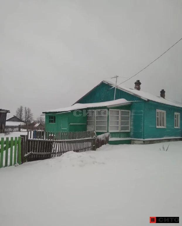 Лаврово белозерский район фото