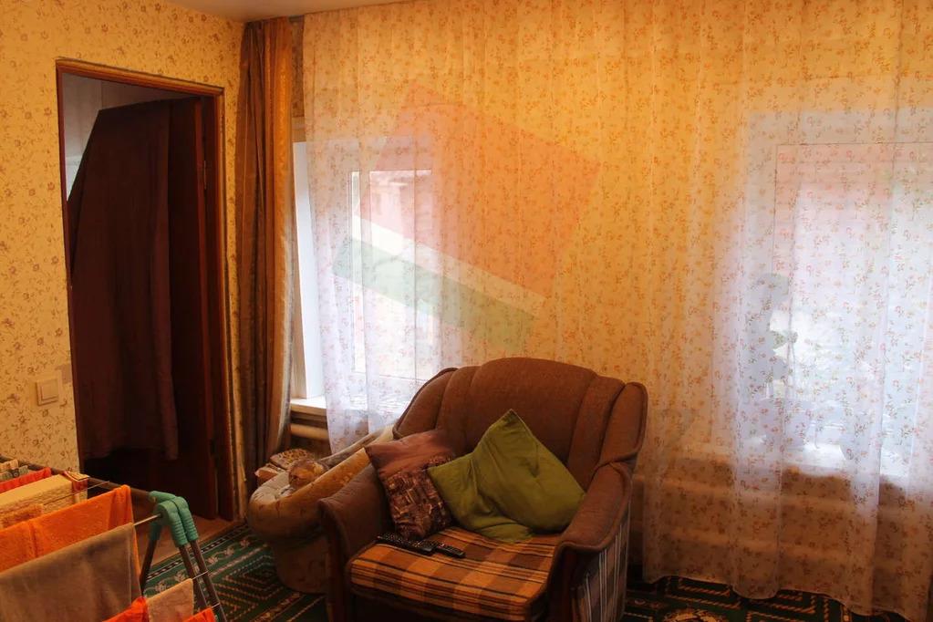 Продажа квартиры, Кострома, Костромской район, Ул. Нижняя Дебря - Фото 8