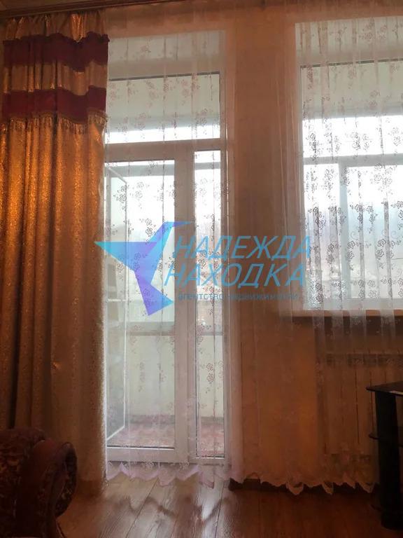 Продажа квартиры, Находка, Ул. Владивостокская - Фото 13
