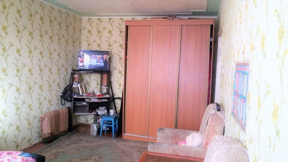 Продажа квартиры, Благодатное, Хабаровский район, Ул. Вичирко - Фото 0